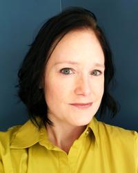 Jessica Gaddie